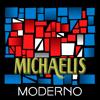 Dicionário Michaelis Inglês