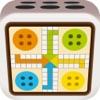 Ludo Joy - iPhoneアプリ