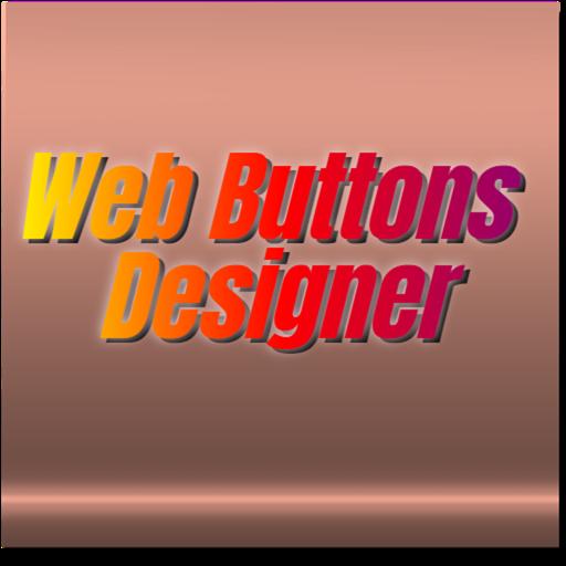 Web Buttons Designer