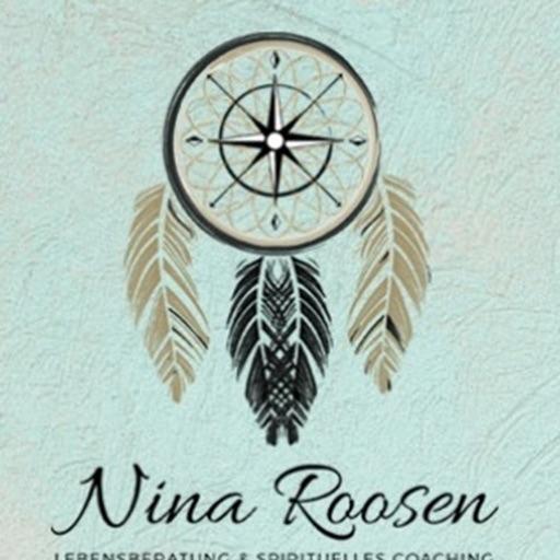 Nina Roosen Lebensberatung