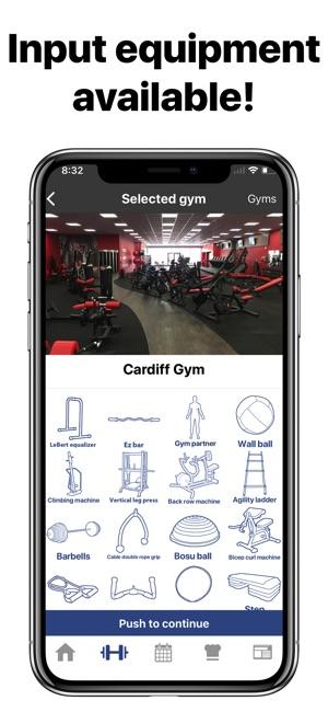 300x0w - Ứng dụng và trò chơi miễn phí cho iOS hôm nay, 30/03/2018