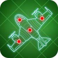Codes for Air Battle: Sea Battle Hack