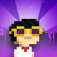 Codes for Tiny Tower Vegas Hack
