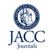 Jacc Journals app review