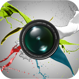 Enhance Photos