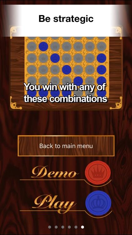 Quiz & Play Full Version screenshot-4