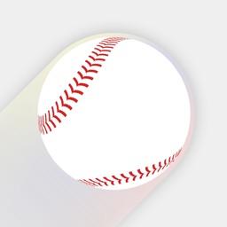 Beisbol VE