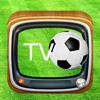 TV-FOTBALL