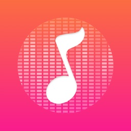 Music Fm.mv - Songs Player & Playlist Manager