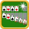 A¹ Klondike Solitaire Classic - iPhoneアプリ