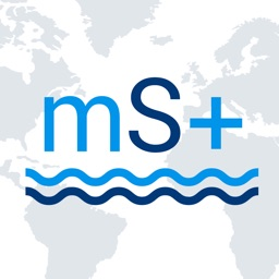 medScale+