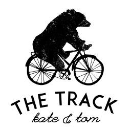 The Track - best bike trails