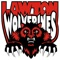 Wolverine News delivers news and information about Lawton High School in Lawton, Oklahoma