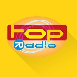 TOPradio.be