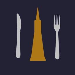 SF Food