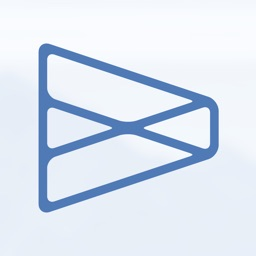Mail Fast - Quick send email