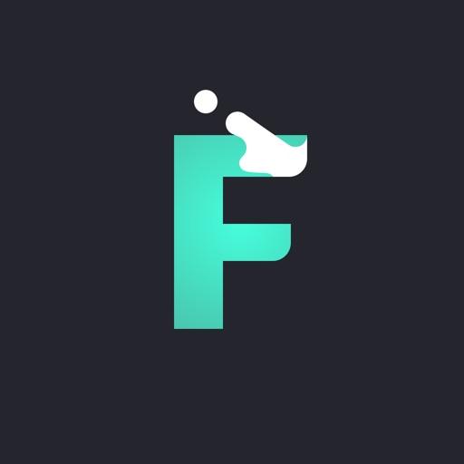 Filter: spam & junk block iOS App