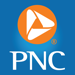 50.PNC Mobile Banking