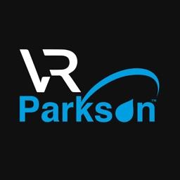 Parkson VR