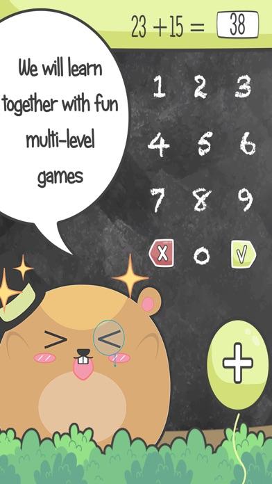 Подробнее Математика - Игры Скриншоты3