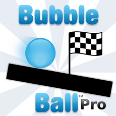 Activities of Bubble Ball Pro