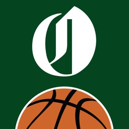 Oregon Ducks Basketball News