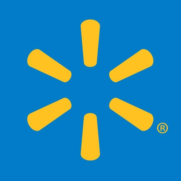 Magasinage En Ligne Walmart Dans L'App Store