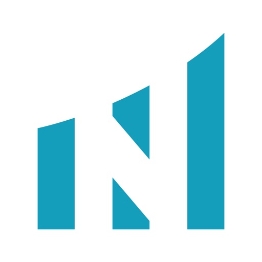 national securities National Securities Corp. by KitApps, Inc.