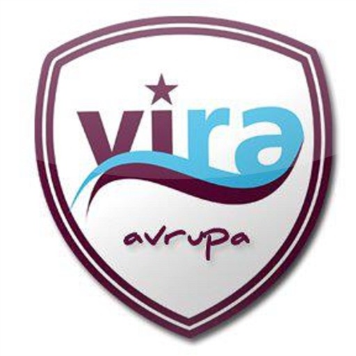 VirAvrupa icon