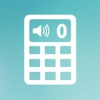 Chinese Talking Calculator icon