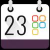 Calinsight - Menu Bar Calendar - Magus Inc.