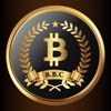 Bit Buyer Club