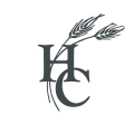 Howard County Utilli