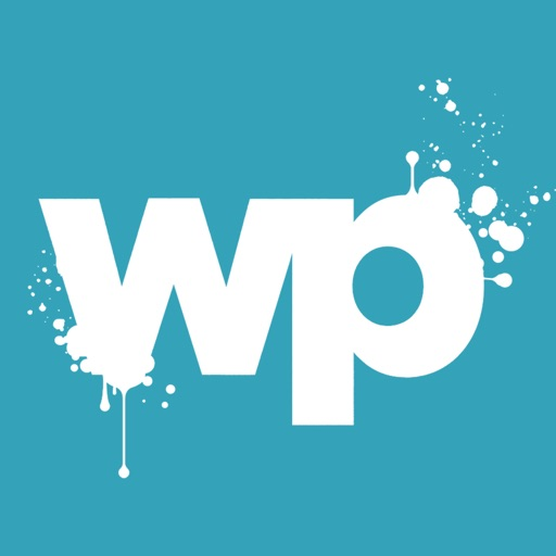 Wheatpaste
