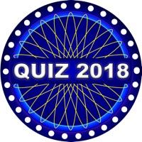 Codes for Crorepati 2018 Quiz Hack