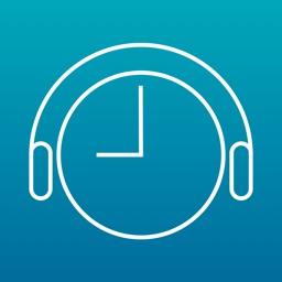 Play Time - music statistics