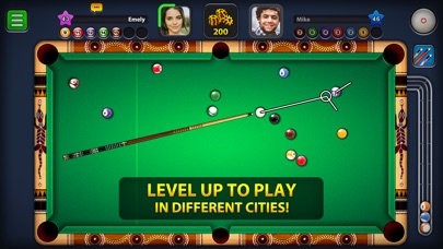 Download 8 Ball Pool™ App