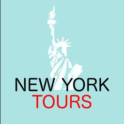 City Tour - New York