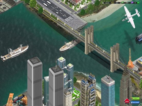 Boat builder® screenshot 7