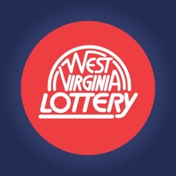 WV Lottery
