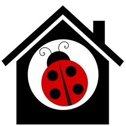 Real Estate by Lady Bug Realty