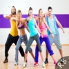 Zumba Dance Workout 2018 Reviews