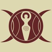 Pagan Deities app review