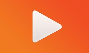 FPT Play - Thể thao, Phim, TV