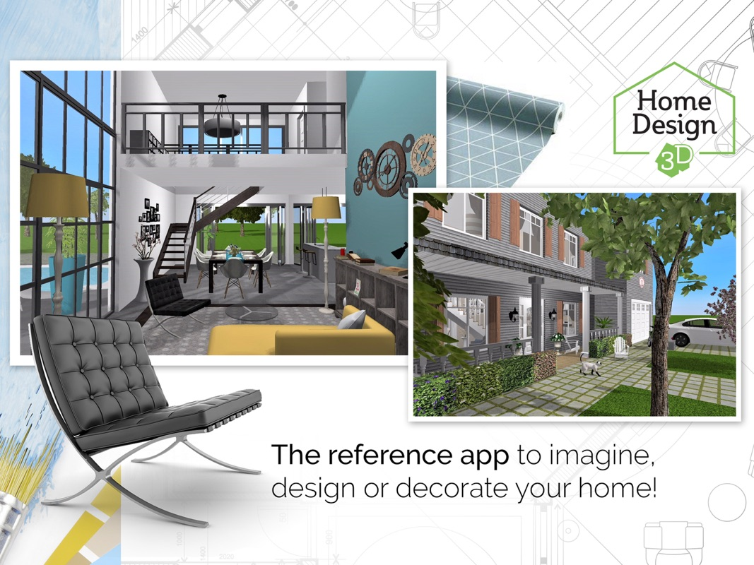 Home Design 3d Gold Online Game Hack And Cheat Trycheatcom