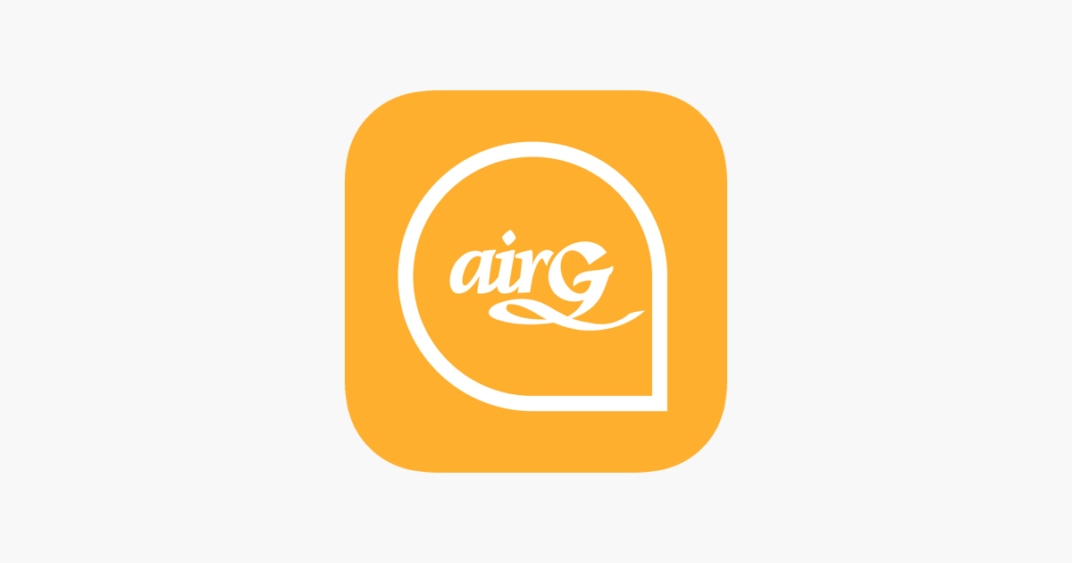 AirG Dating