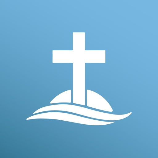 Lake Bowen Church App