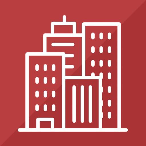 MSC Cybercities & Cybercenters