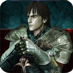 Kingdom Quest Crimson Warden