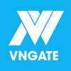 VNGate :News Headlines VietNam